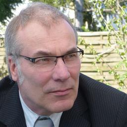 Suitbert Steffen - POOLWORK-Personallogistik GbR   -   Wirtschafts- & Unternehmensberatung - Dortmund