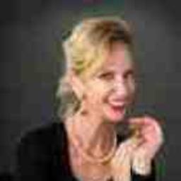 Brooke Goldfarb - Peaceful Beach Mediation & Collaboration, Inc. - Indialantic