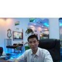 David Wang - Foshan