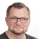 Udo Ernst - Neu-Anspach