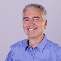 Dr. Michael Haft