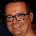 Joachim Weber - Brilon