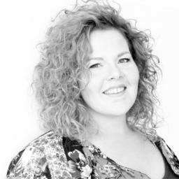 Annabel Alber's profile picture