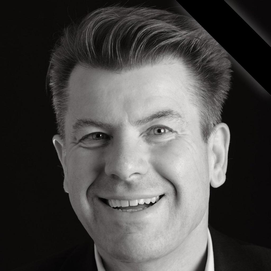 Dipl Ing Christoph Preis Senior Sales Manager Spherea Gmbh Xing