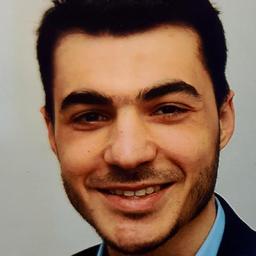Ibrahim Keles