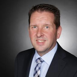 Dipl.-Ing. Jan Eric Ey's profile picture