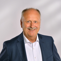 Ernst Raue - LINDY-Elektronik GmbH - Hannover