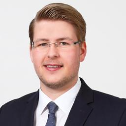Niklas Köver's profile picture