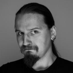 Denis Filimonov