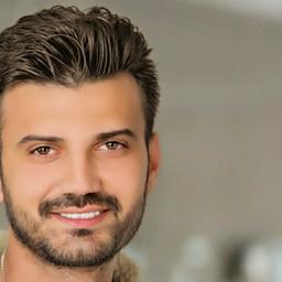 Mohamad Maari's profile picture