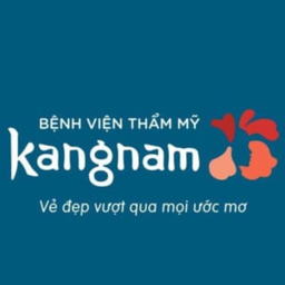 Kangnamclinic VN - Kangnam - Hanoi