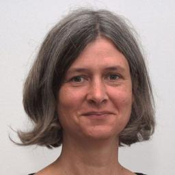 Gabriele Käferböck's profile picture