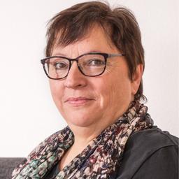 Susanne Löhnert