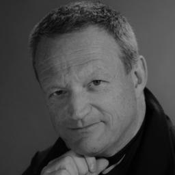 Jürgen Frühschütz