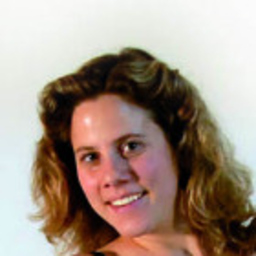 Katia Cadonau's profile picture