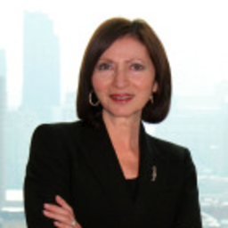Ann Cavoukian - Information and Privacy Comissioner of Ontario - Tornoto
