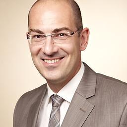 Thorsten Anstadt's profile picture