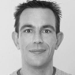 Cornelis Verberne's profile picture