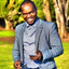 Moses Mnisi - Johannesburg