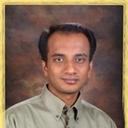 Harish Kumar S - Bangalore