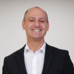 Uwe Ditz - Coaching Concepts - Training, Beratung, Coaching - Auerbach