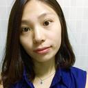 Lisa Zhang - Beijing