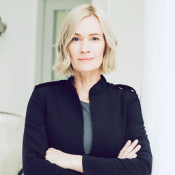 Jennifer Julie Frotscher - PEATS GmbH - Hamburg