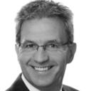 Michael Thiemann - Karlsruhe