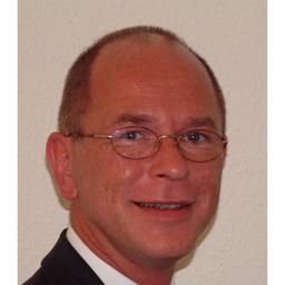 Dr Michael Gross - CrystalGuide - Santiago