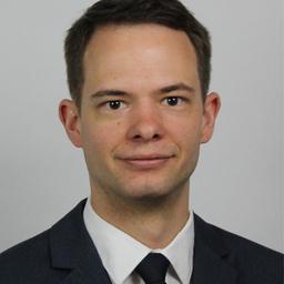 Felix Dietrich's profile picture