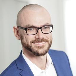 Daniel Katzer's profile picture
