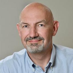 Manuel Brors's profile picture