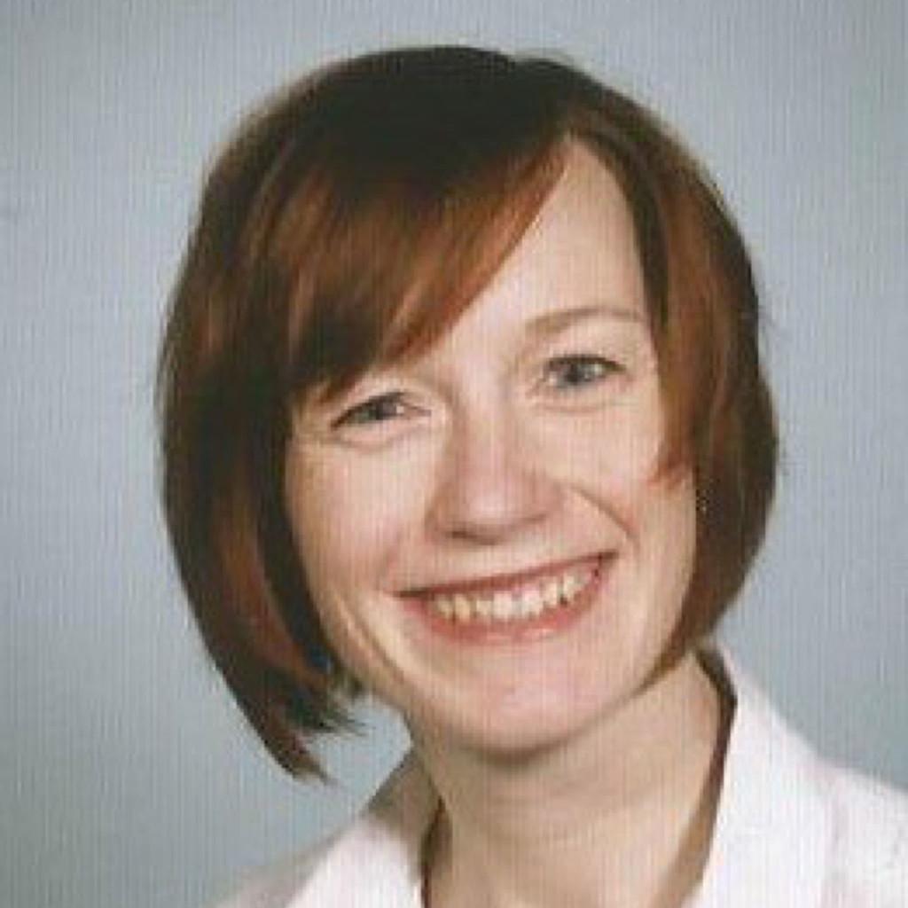 Friederike Schulz's profile picture