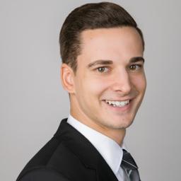 Patrick Meier - NEUE AARGAUER BANK AG - Aarau
