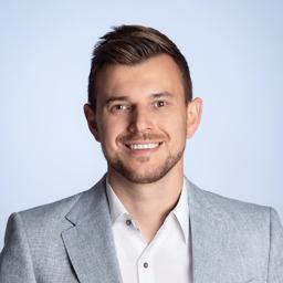 Fabian Förg's profile picture