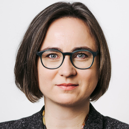 Sabine Fuhrmann - Spirit Legal LLP - Leipzig