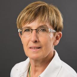 Doris Bodack's profile picture