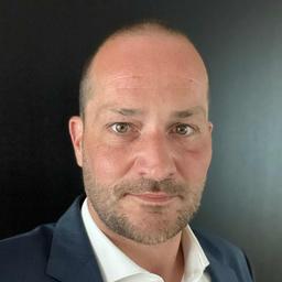 Daniel Benz-Zils's profile picture