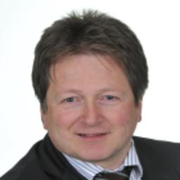 Uwe Waibel - Allianz - Waldstetten
