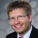 Christian Ernst - Aalen-Ebnat