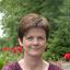 Irina Kasprick - Niedersachsen