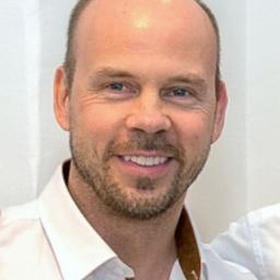 Dipl.-Ing. DI Johannes Marchart - ITSV GmbH - Wien