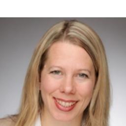 Tatjana Voss - IBM Deutschland GmbH - Düsseldorf