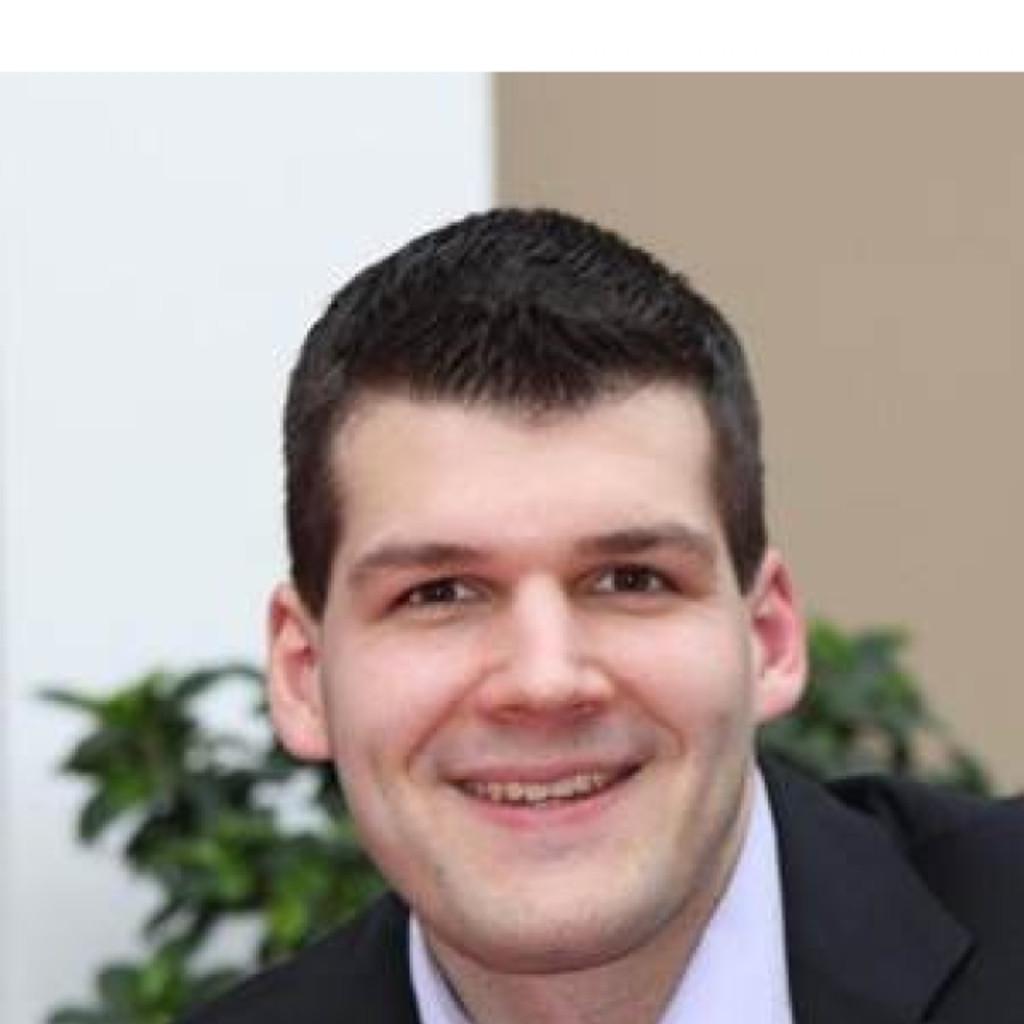 René Brenner's profile picture