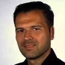 Sebastian Karl - Neuburg a.d.Donau