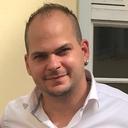 Stefan Heer - Schlierbach