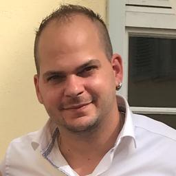 Stefan Heer's profile picture