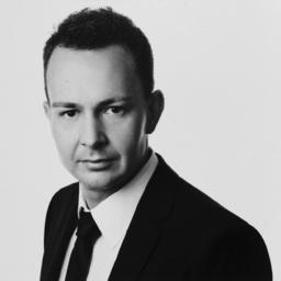 Kevin Pilz - KARL STORZ SE & Co. KG - Tuttlingen