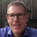 Christian Strasser - Buchs AG