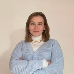 Lena Averdung's profile picture